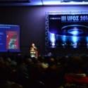 Como foi a sexta-feria no UFOZ 2014 2