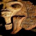 Teriam artefatos alienígenas sido descobertos no Egito e ocultados pelo Museu Rockefeller? 1