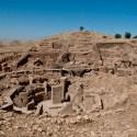 Seria Gobekli Tepe a construção mais antiga de nossa história? 48