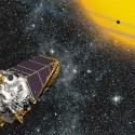 A Via Láctea pode conter centenas de bilhões de mundos habitáveis como a Terra, estimam cientistas 15