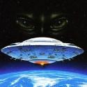 Debate OVNI Hoje: Quando a grande massa populacional irá aceitar a existência de vida extraterrestre? 25