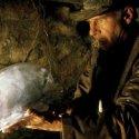 Análise de DNA constata que crânios alongados, encontrados no Peru, não são humanos 11