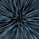 Teria a NASA acidentalmente encontrado um bolha de velocidade de dobra? 16
