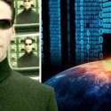A realidade ao nosso redor pode ser produto de um programa de computador, diz filósofo britânico. NASA concorda! 24