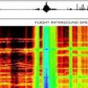 Sons misteriosos são escutados quilômetros acima da Terra 2