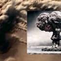 Explosão nuclear na superfície de Marte? 27