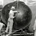 Seis acidentes com OVNIs / UFOs que ocorreram antes de Roswell 41