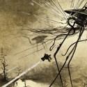 A Guerra dos Mundos vai virar série de TV 19