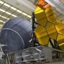 Astrônomos propõem telescópio de altíssima definição para encontrar planetas habitáveis 10