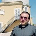O Vaticano é cético a respeito de 'contatos imediatos do terceiro grau' 7