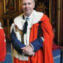 Ministério da Defesa do Reino Unido é acusado por membro do partido Tory de estar acobertando caso de OVNIs / UFOs 1