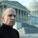 Conheça o lobista que está pressionando o governo dos EUA para revelar a verdade sobre os ETs 9