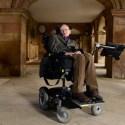 Stephen Hawking quer acelerar a descoberta de civilizações alienígenas 6
