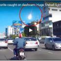 Impacto profundo: cientista propõe método para desviar asteróide 28
