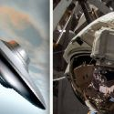 Alguns físicos da NASA têm grande interesse em OVNIs / UFOs, ao contrário do que a agência prega 1