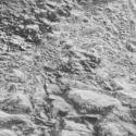 NASA libera fotos de Plutão, em alta resolução 15