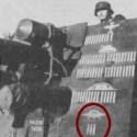 Teriam os nazistas abatido OVNIs / UFOs na Segunda Guerra Mundial? (ATUALIZADO) 14