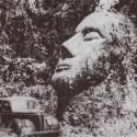 A Cabeça de Pedra da Guatemala que a história quer esquecer 40