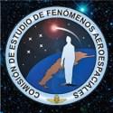 Argentina fecha agência investigativa de OVNIs / UFOs 4