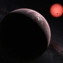 Exoplanetas similares à Terra são encontrados a 40 anos luz daqui 7