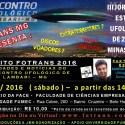 III JORNADA DE ESTUDOS UFOLÓGICOS DE 2016 EM MINAS GERAIS 45