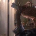 Quer encontrar alienígenas? Então veja se eles têm geladeiras 1