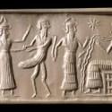 Conheça os Igigis: Astronautas da antiguidade que rebelaram contra os Anunnakis 6
