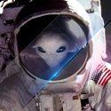 Apolo 17: O mistério do último pouso tripulado na Lua 4