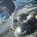A Rússia quer conquistar a Lua até 2030 11