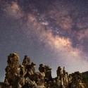 Estrelas que não deveriam ter desaparecido podem indicar civilizações extraterrestres altamente desenvolvidas 4