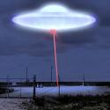 Nem todo o OVNI / UFO é extraterrestre 17