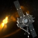Nave perdida no espaço é finalmente rencontrada pela NASA 1