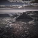 Cientista finlandês encontra um mistério nas pirâmides da Bósnia 1