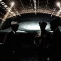 Agente da CIA fala sobre OVNIs / UFOs, e outras informações atuais sobre o possível desacobertamento em 2016 1