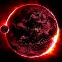 A elite global estaria se preparando para a chegada de Nibiru, em setembro de 2017 28