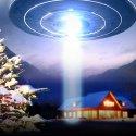 Se você encontrar vida extraterrestre, aqui estão as normas oficiais - segundo o SETI 12