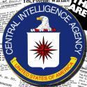 """10 documentos """"extremamente estranhos"""" que foram liberados pela CIA 14"""