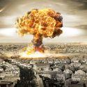 teorias apocalípticas
