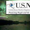 Documentos sobre OVNIs são liberados pela Comissão Regulatória Nuclear dos EUA 4