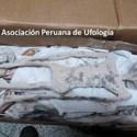 Novos achados de supostos restos mortais de alienígenas no Peru podem mudar nossa história, se confirmados 1
