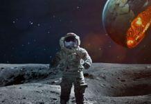 Guerra no Espaço