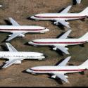 Mistério na Área 51: Jatos de passageiros estão pousando e decolando por lá todos os dias! 34