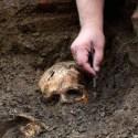Descoberta arqueológica pode mudar a história da raça humana 3