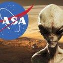 Teria NASA encontrado alienígenas? Agência espacial fará importante anúncio 30