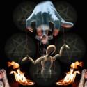 A Elite está perdendo o controle sobre a ocultação dos extraterrestres - mais mortes virão? 1