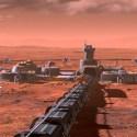 Surgem mais alegações sobre trabalho escravo em Marte, com detalhes incríveis 44