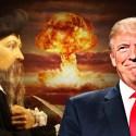 Trump dará início à Terceira Guerra Mundial