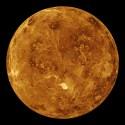 Vênus pode ter tido um oceano na antiguidade 18