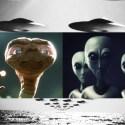 Alienígenas: Somos visitados pelos melhores e pelos piores 4