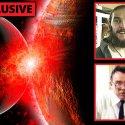 As mortes misteriosas de cientistas que teriam descoberto Nibiru 78